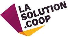 lasolution.coop