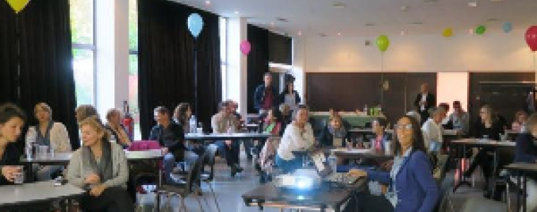 groupe cif retour sur la soir e d 39 information du projet d 39 habitat participatif nantes ouest. Black Bedroom Furniture Sets. Home Design Ideas