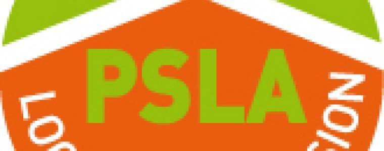 Le PSLA