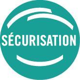 securisation-bf6ca.jpg