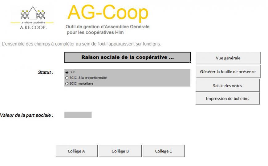 agcoop-capture.jpg