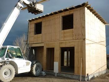 construction_hameau_de_la_plaine.jpg