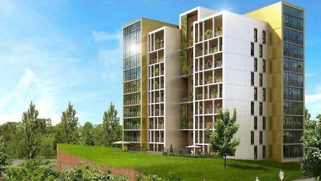 mixite-logee-sur-dix-etages-avec-vue-sur-bagatelle.jpg