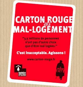 picto_carton_rouge_2.jpg