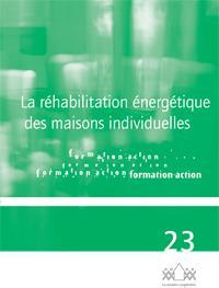 rehab_couv.jpg