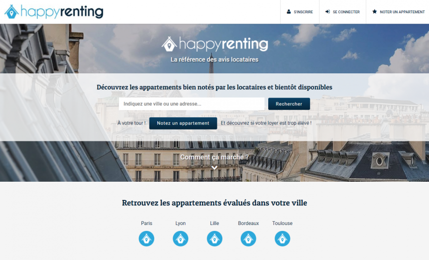 dig_happyrenting.png