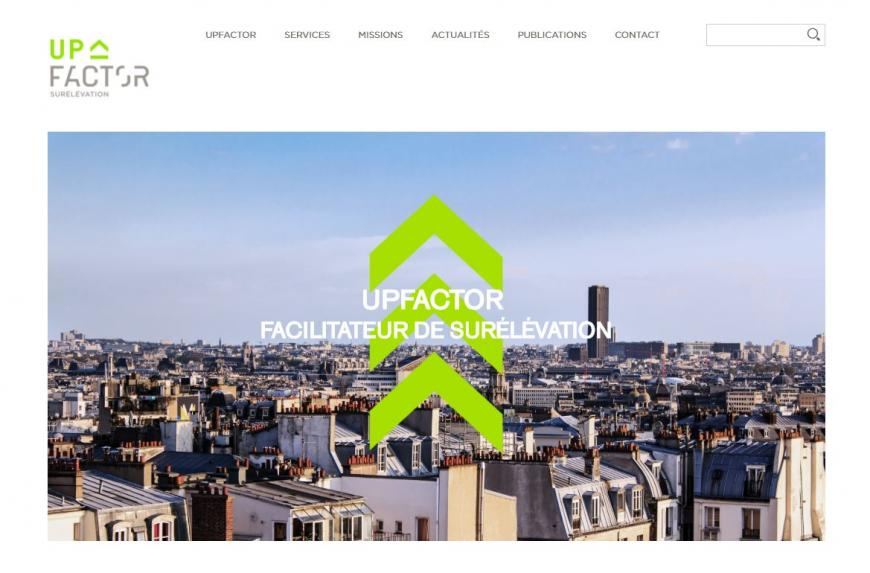 upfactor.jpg