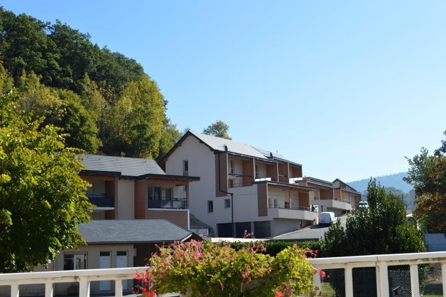 savoisienne_habitat-saint-cassin-_le_hameau_de_cassiani.jpg