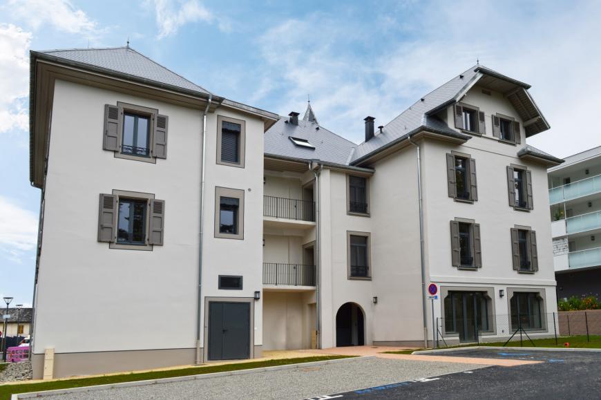 la_residence_hotel_de_france_.jpg