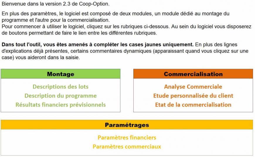 coopoption_oct2020.jpg