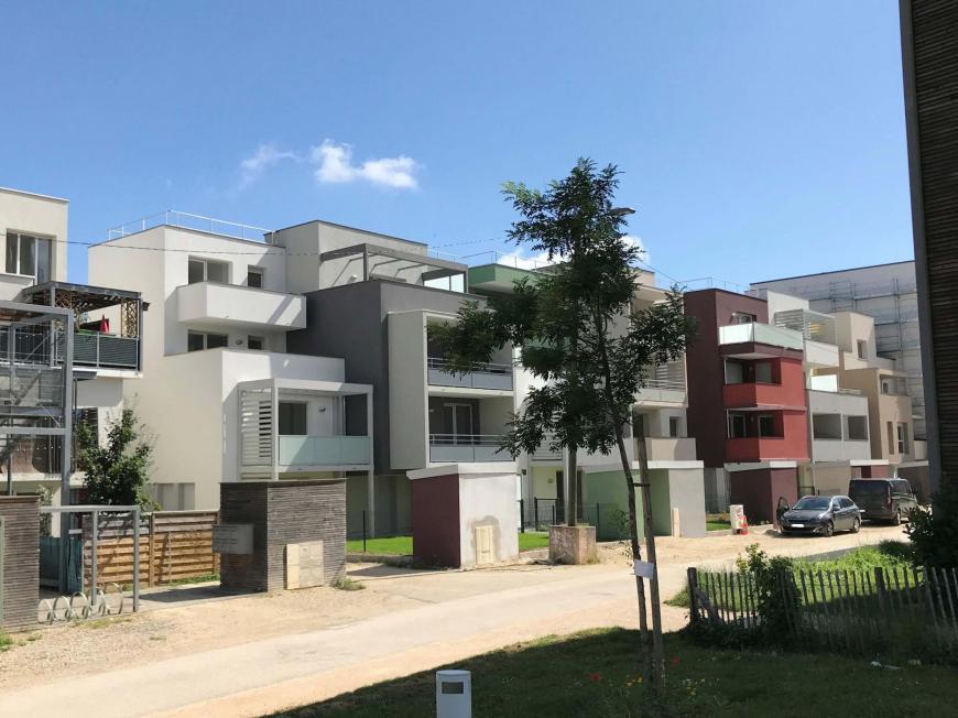 terrasses_du_colisee_appartements_dijon.jpg