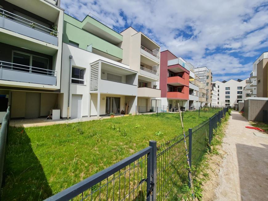 terrasses_du_colisee_appartements_neufs.jpg