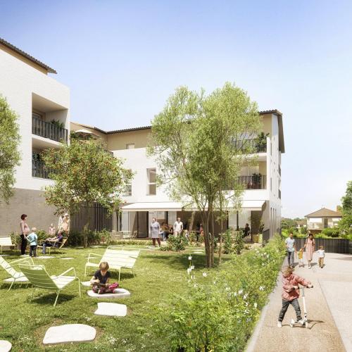 archigroup-logements-gleize-jardin-04-bd.jpg