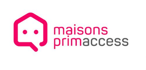 logo_prim_access.png
