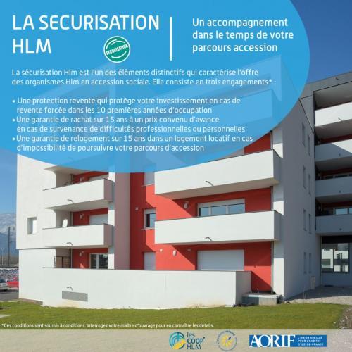 securisation_hlm_coophlm.jpg