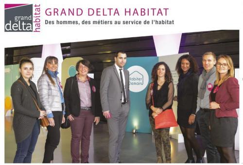 grand-delta-habitat_des-hommes-des-metiers-850x580.jpg