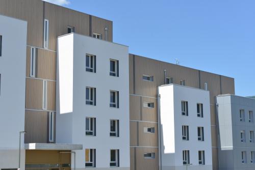 savoisienne_habitat_alizea_cognin_appartement_2.jpg