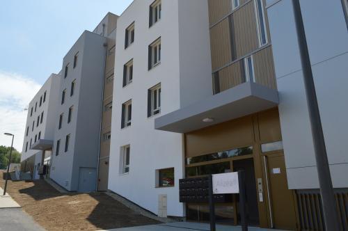 savoisienne_habitat_alizea_cognin_appartement_6.jpg