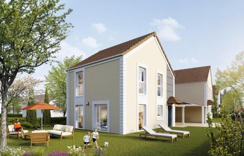 les_villas_du_parc_-_livry-sur-seine_-_vue_exterieure_maison_jardin.jpg