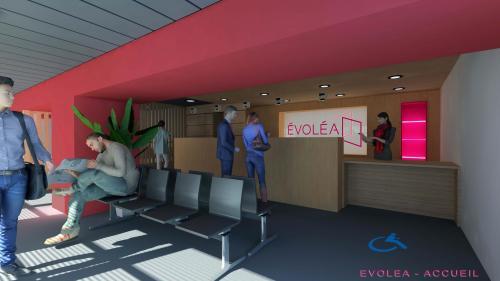 evolea-entree_-_rouge.jpg