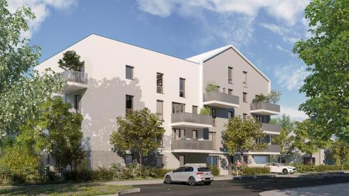 voisins-le-bretonneux_-_floralia_-_vue_exterieure_2_bd.jpg