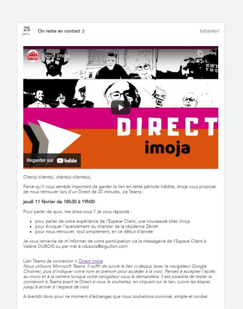 visuel_invitation_espace_client.png