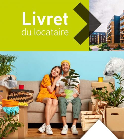 livret locataire centre Alsace habitat.jpg