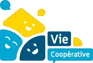 coophlm_viecoop_logo_couleur_complet_rvb.png