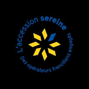 aorif_logo_accession_rvb.png